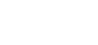 The Carriage Rooms at Montalto Estate